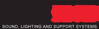 showtech_logo