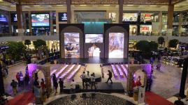 Yas Mall 2016